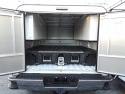 DECKED Truck Bed Storage   -  Cat No:   -  Click To Order  -  ID: 1267