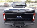 2017 FORD F250 F350 SUPERDUTY  NEW BODY STYLE ARE LS2 FIBERGLASS TONNEAU COVER  -  Cat No:   -  Click To Order  -  ID: 1005