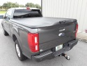 2019 FORD RANGER UNDERCOVER ELITE TONNEAU COVER  -  Cat No:   -  Click To Order  -  ID: 1324
