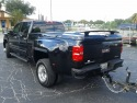 ARE LS2 CHEVROLET SILVERADO GMC SIERRA 2500 3500 DUALLY BED 8FT  -  Cat No:   -  Click To Order  -  ID: 1038