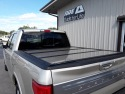ARE FUSION TRI FOLD TONNEAU COVER  -  Cat No:   -  Click To Order  -  ID: 1215