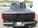 DODGE RAM BOX ROLL N LOCK TONNEAU COVER  -  Cat No:   -  Click To Order  -  ID: 1004