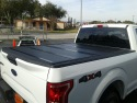 MX4 TONNEAU COVER TRI FOLD FORD F150  -  Cat No:   -  Click To Order  -  ID: 1003
