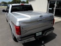 2017 F150 new aluminum body style ARE LS2 fiberglass Tonneau Covers   -  Cat No:   -  Click To Order  -  ID: 1047