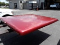 2009-2014 F150 6.5FT USED TONNEAU COVER  -  Cat No:   -  Click To Order  -  ID: 1208