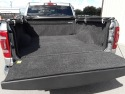 2015 - 2019 Ford F150 6.5ft USED BEDRUG carpet bedliner  -  Cat No:   -  Click To Order  -  ID: 1241