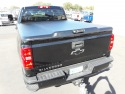 Undercover Elite tonneau Covers  -  Cat No:   -  Click To Order  -  ID: 1051