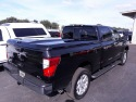 NISSAN TITAN XD ARE LS2 FIBERGLASS TONNEAU COVER  -  Cat No:   -  Click To Order  -  ID: 1095