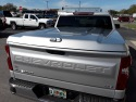 2019 New Body Style Silverado Sierra ARE LS2 tonneau cover   -  Cat No:   -  Click To Order  -  ID: 1275