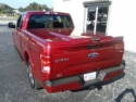 UNDERCOVER ELITE LX PAINTED TONNEAU COVERS  -  Cat No:   -  Click To Order  -  ID: 980