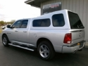 ARE TW Series Dodge Ram 6 1/2ft bed  -  Cat No:   -  Click To Order  -  ID: 559