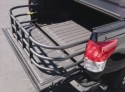 Truck Bed Extender X-Tender  -  Cat No:   -  Click To Order  -  ID: 119