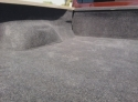 Bedrug carpet bedliner  -  Cat No:   -  Click To Order  -  ID: 295