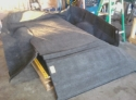 2004-2009 F150 Stepside Flareside USED Bedrug carpet bedliner  -  Cat No:   -  Click To Order  -  ID: 359