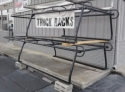 Rack It Truck Ladder Racks  -  Cat No:   -  Click To Order  -  ID: 286