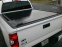 2014 Toyota Tundra Retrax Pro Tonneau Cover  -  Cat No:   -  Click To Order  -  ID: 763