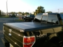 Undercover Flex Tonneau Cover  -  Cat No:   -  Click To Order  -  ID: 452