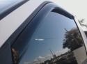 Autoventshade Door Vent Visors  -  Cat No:   -  Click To Order  -  ID: 78