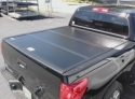 Bak Flip G2 Tonneau Cover  -  Cat No:   -  Click To Order  -  ID: 120