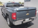 2007-2013 Chevrolet / GMC ARE LS2 Tonneau Covers  -  Cat No:   -  Click To Order  -  ID: 335