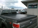 Roll Bak G2 retractable tonneau cover  -  Cat No:   -  Click To Order  -  ID: 447