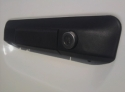 2009-2013 Toyota Tacoma Tailgate Lock  -  Cat No:   -  Click To Order  -  ID: 141